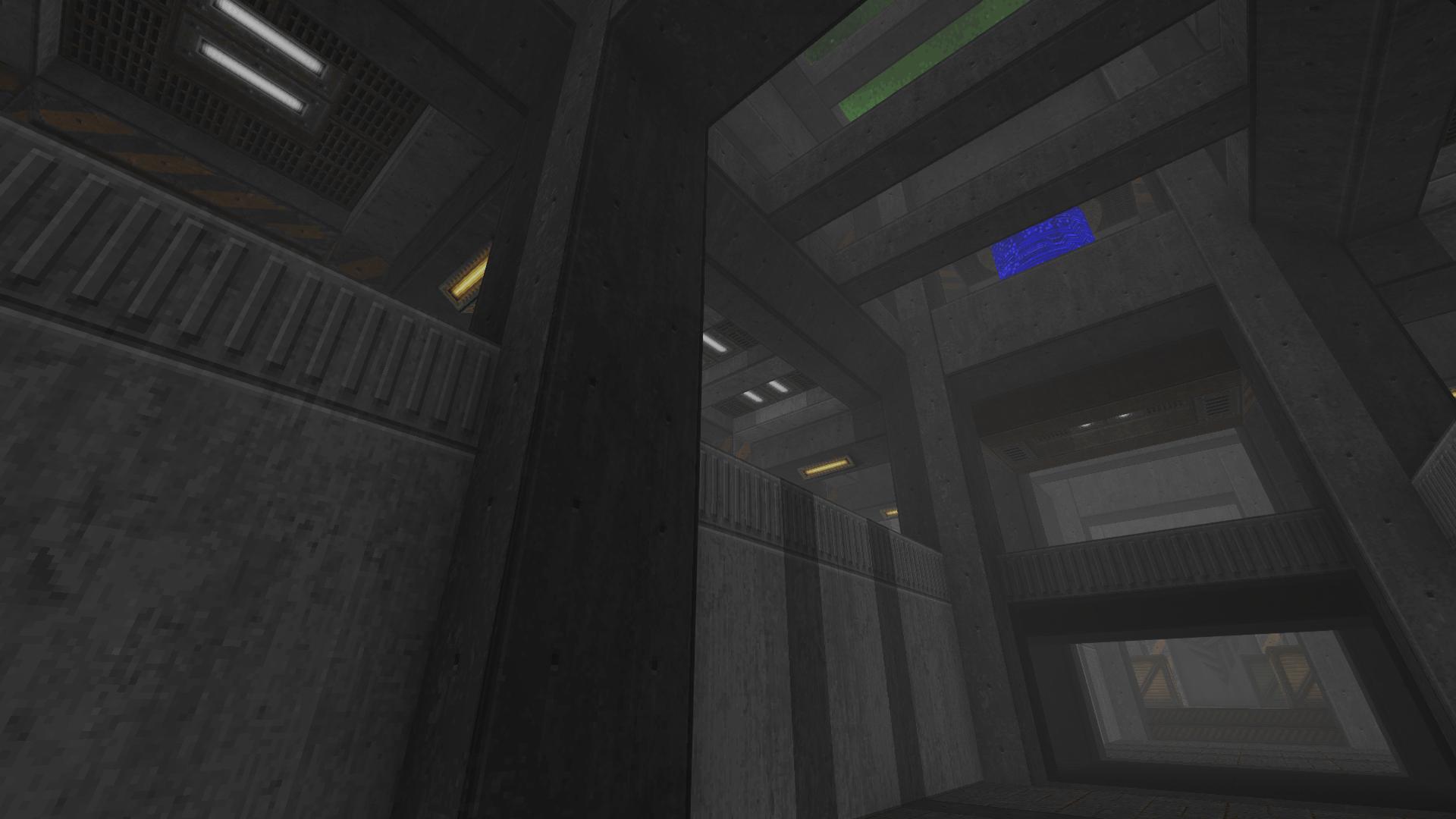 Screenshot_Doom_20210515_102514.png