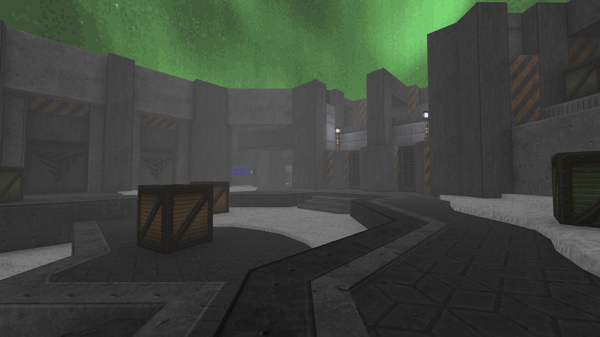 Screenshot_Doom_20210515_161612.png