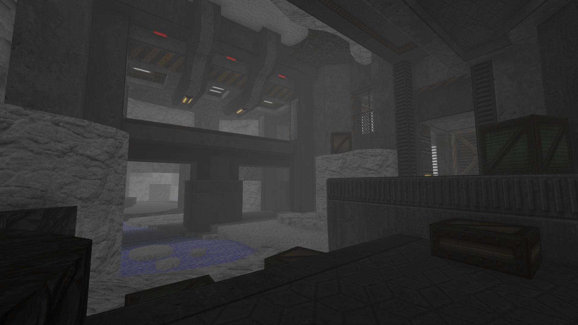 Screenshot_Doom_20210516_132940.png