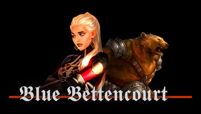Hi Everyone! Blue_bettencourt_1