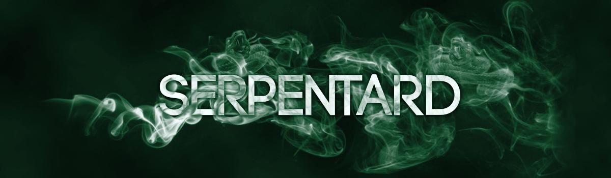 [Image: Serpentard.png]
