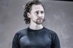 https://cdn.discordapp.com/attachments/703344590278885416/715640522403872818/betrayal-tom-hiddleston.jpg
