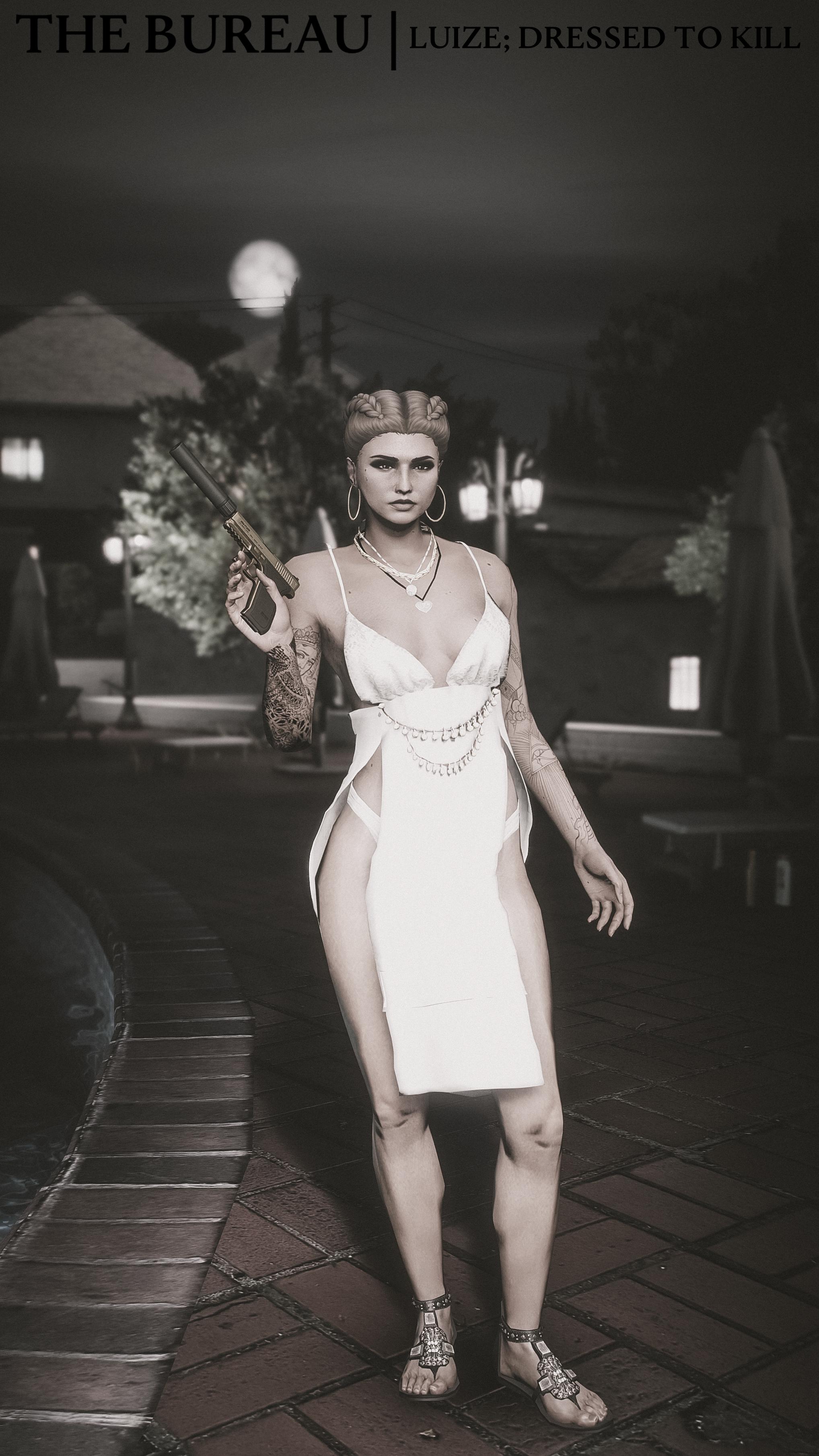 Grand_Theft_Auto_V_Screenshot_2020.07.18