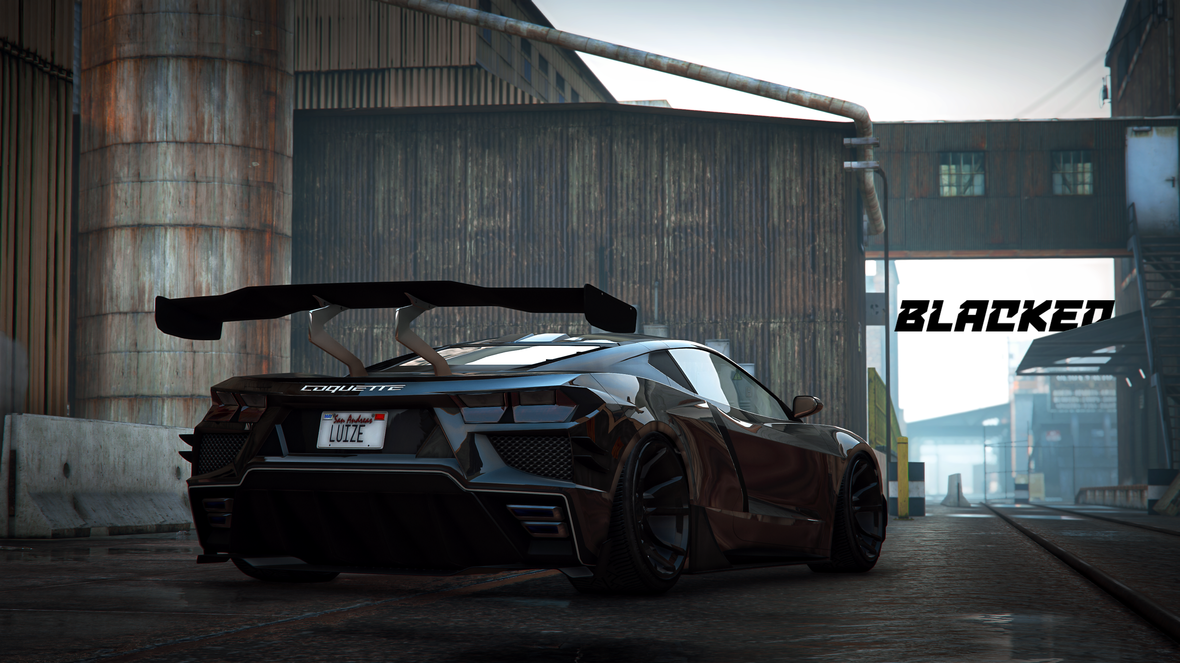Grand_Theft_Auto_V_Screenshot_2020.08.17