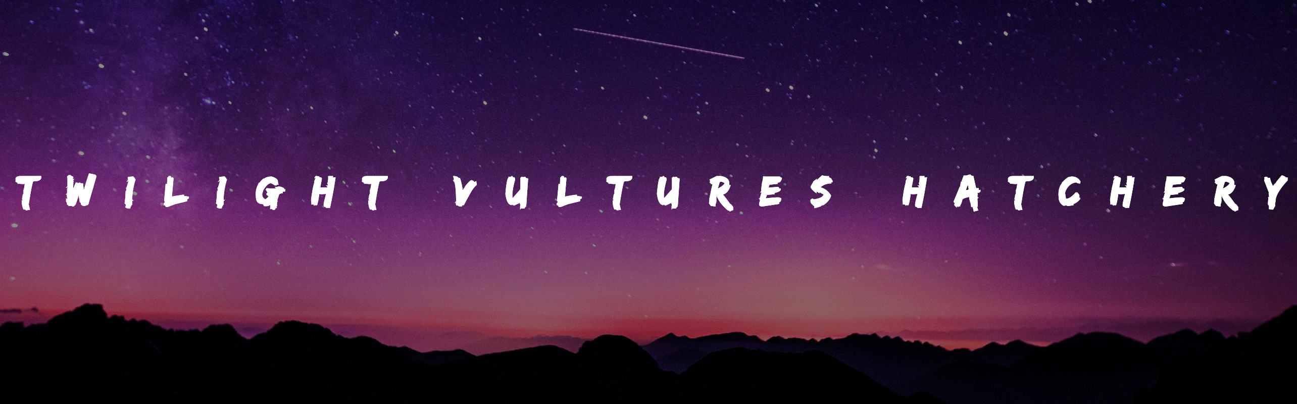 TWILIGHT_VULTURES_TEMPORARY_BANNER.png