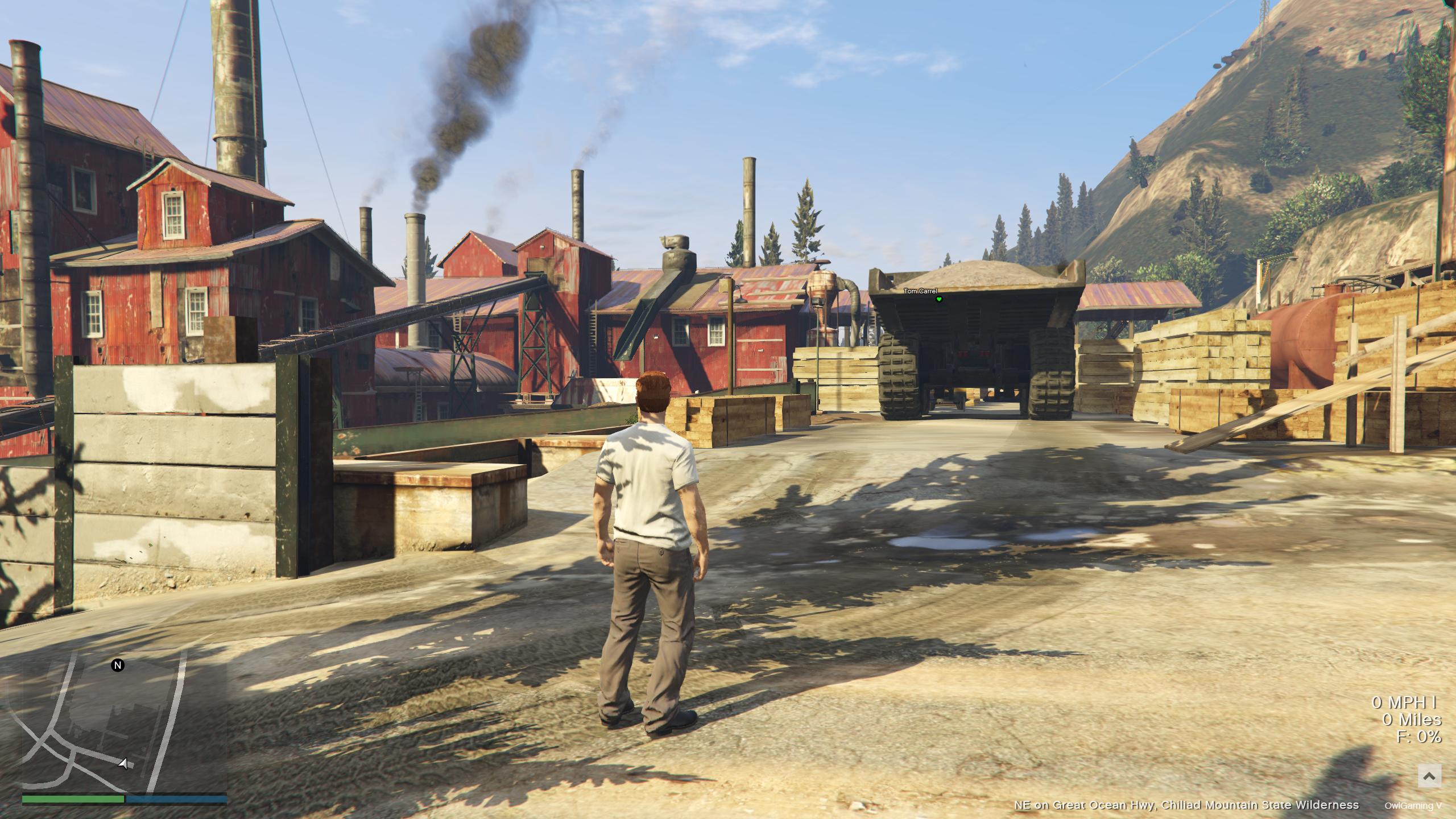Grand_Theft_Auto_V_Screenshot_2020.05.01