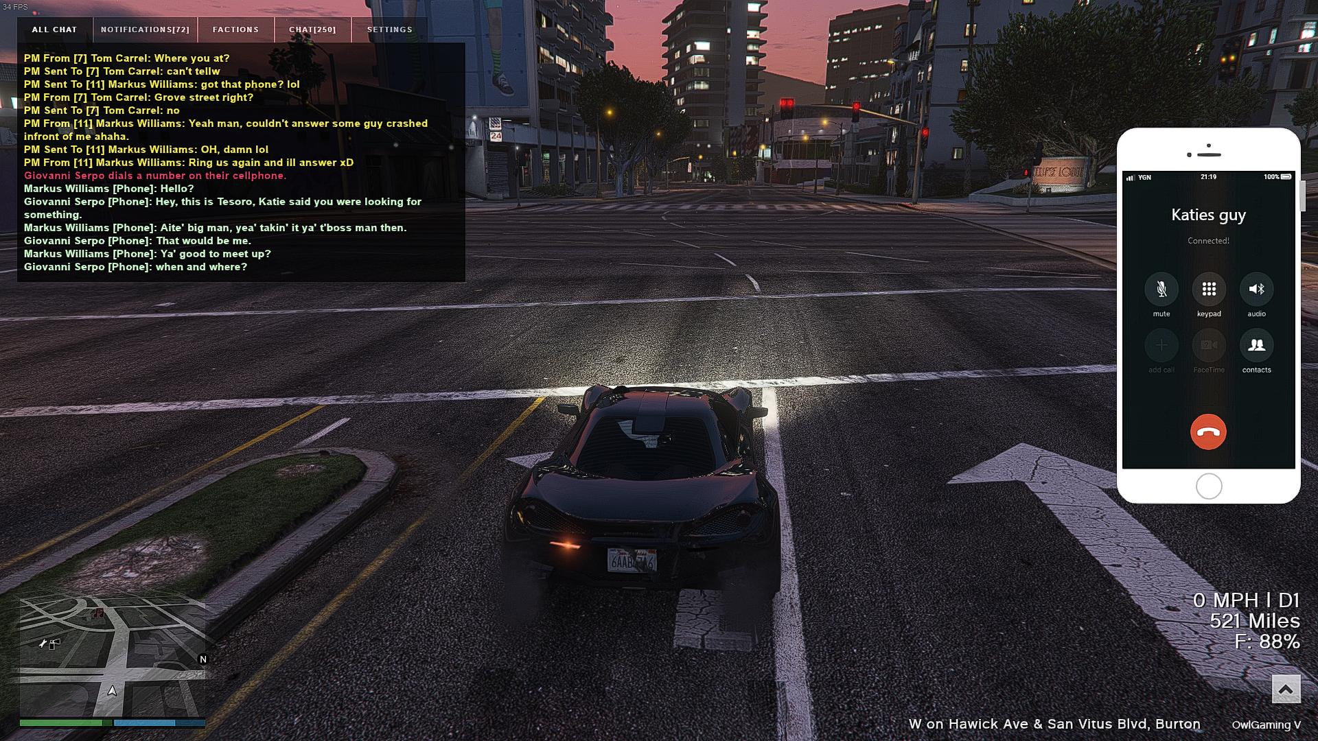 Grand_Theft_Auto_V_Screenshot_2020.05.02