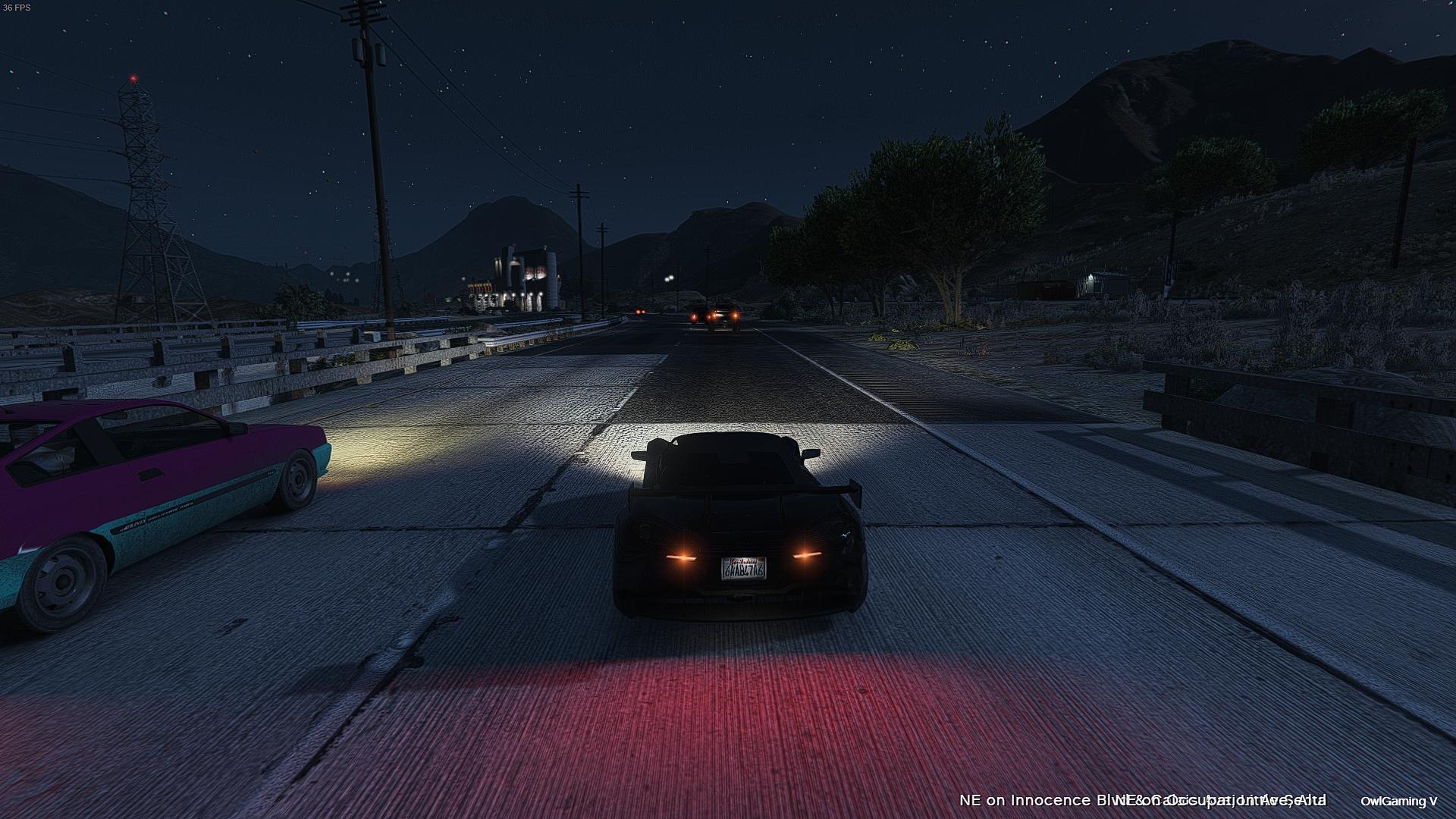 Grand_Theft_Auto_V_Screenshot_2020.05.05