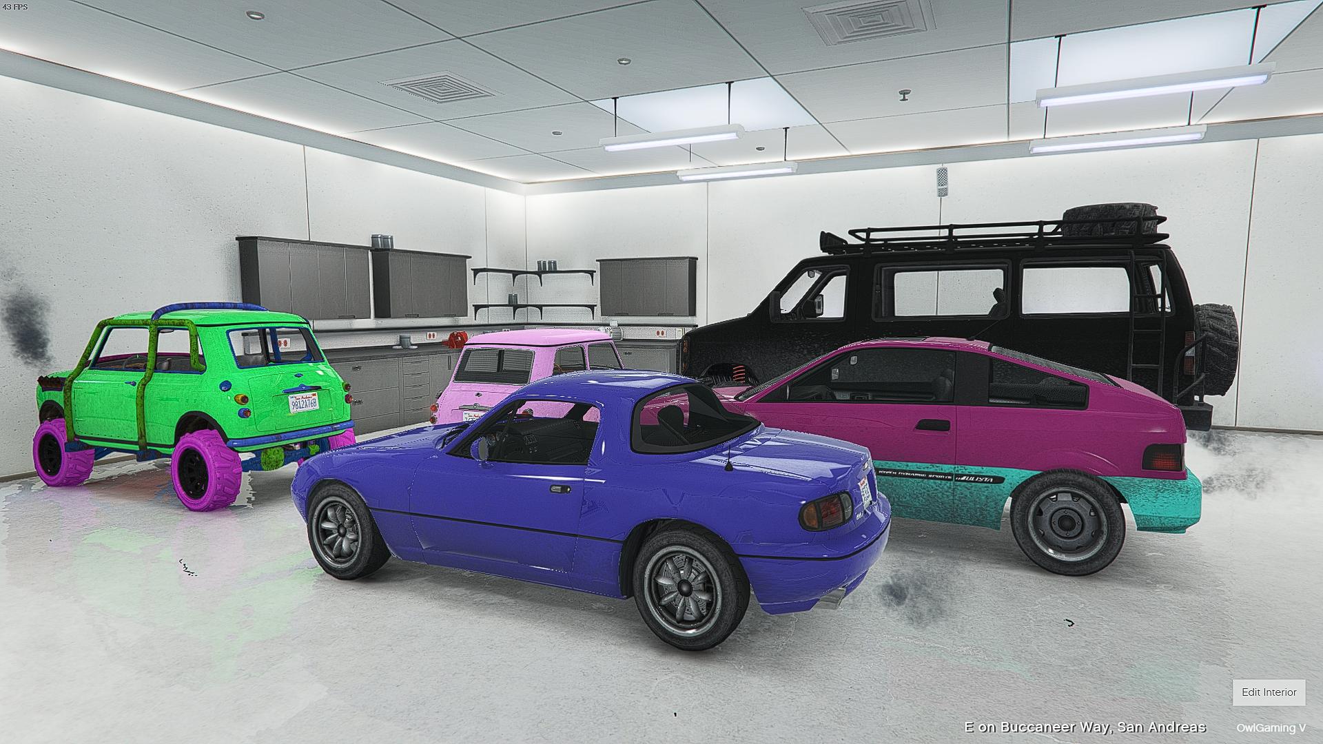 Grand_Theft_Auto_V_Screenshot_2020.05.06