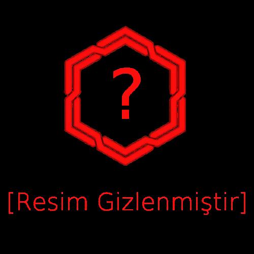 Bir_baslk_ekleyin-removebg-preview.png