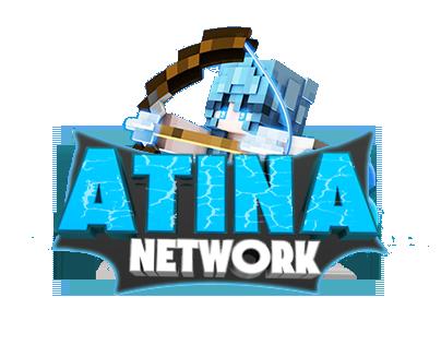 Atina Network