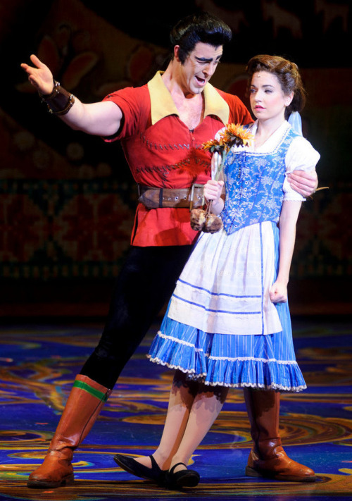 gaston_and_belle.jpg