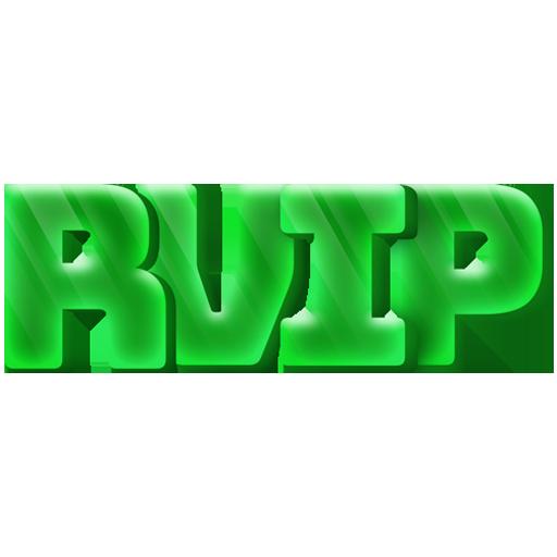 RebornVIP