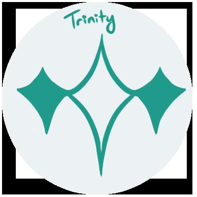 trinityfree.png