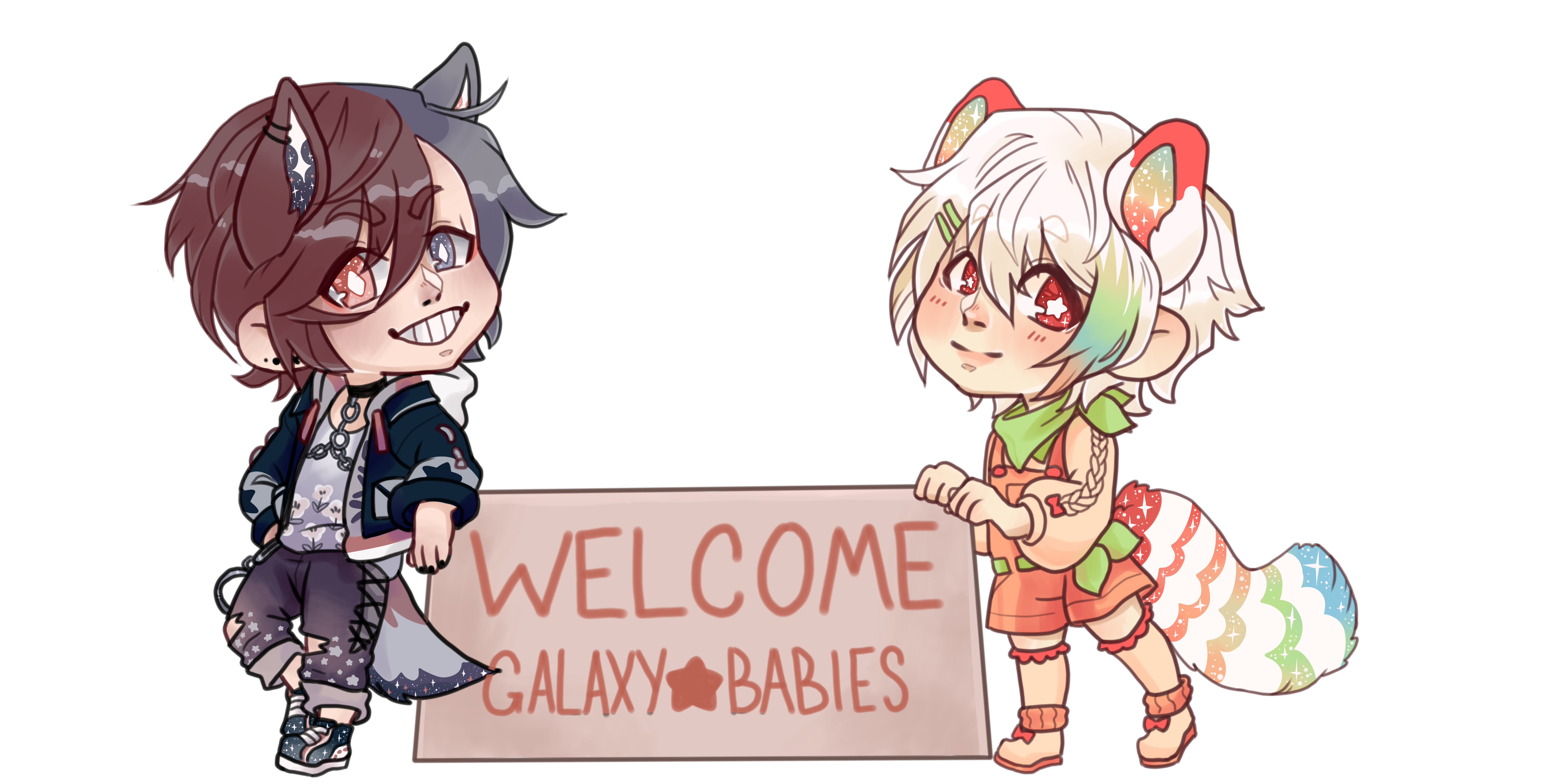 Galaxy_babies_banner.png