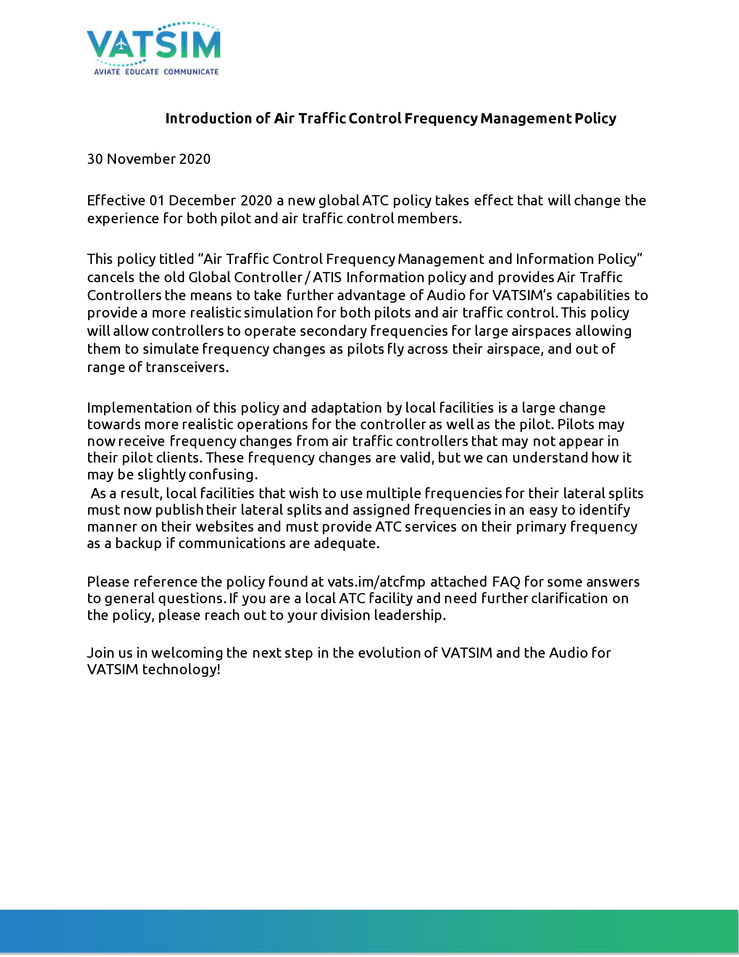 ATCFMP_Announcement-page-001.jpg