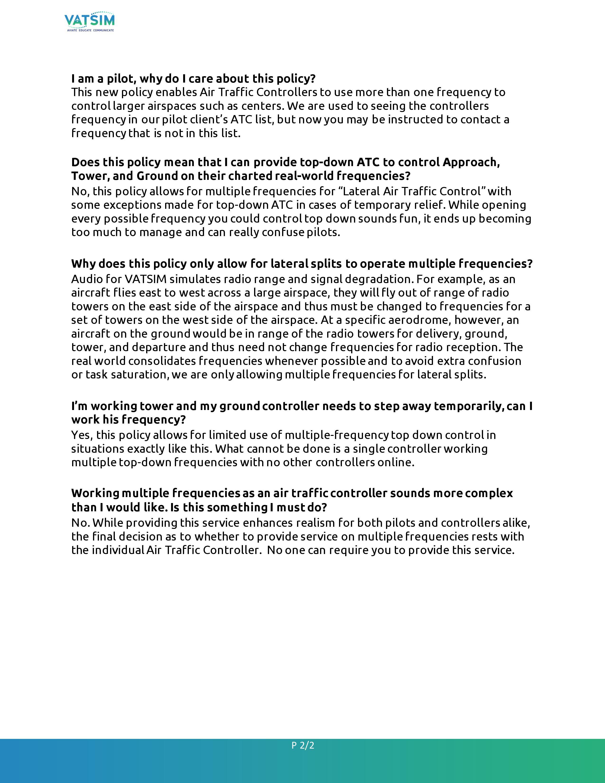 ATCFMP_Announcement-page-002.jpg