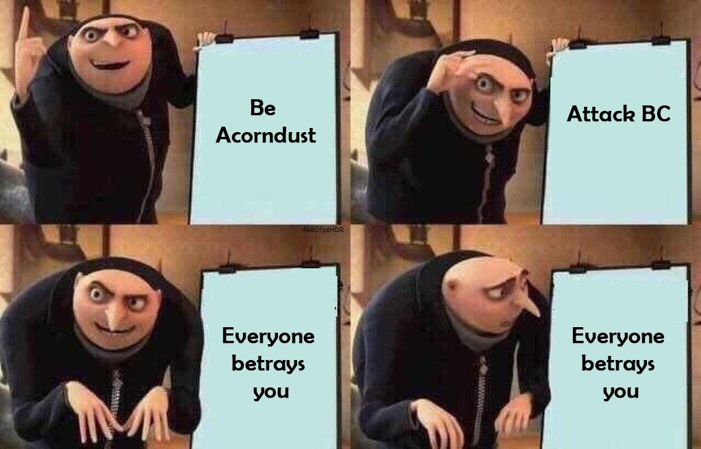 [MEMES] Acornmeme1