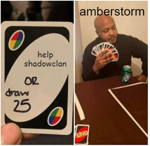 [MEMES] Amberhelpsshc