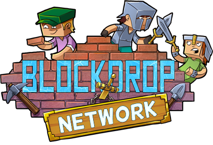 Blockdrop Network