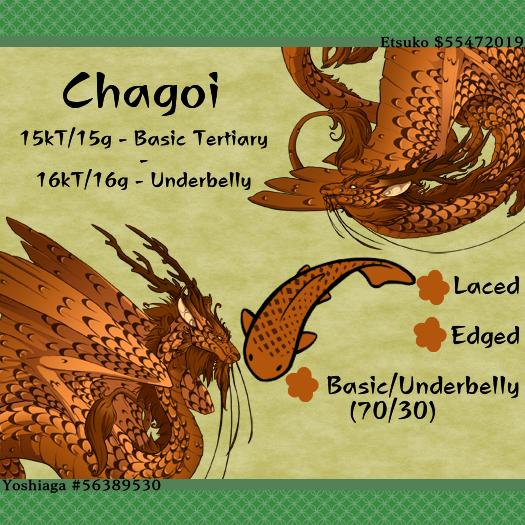 18_Chagoi.png
