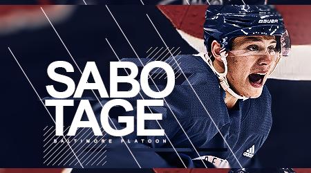 [Image: sabotage.png]