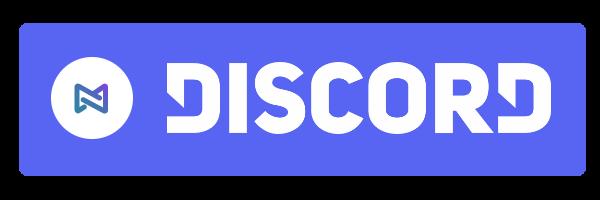 Novihacks Discord