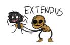 extendus.png