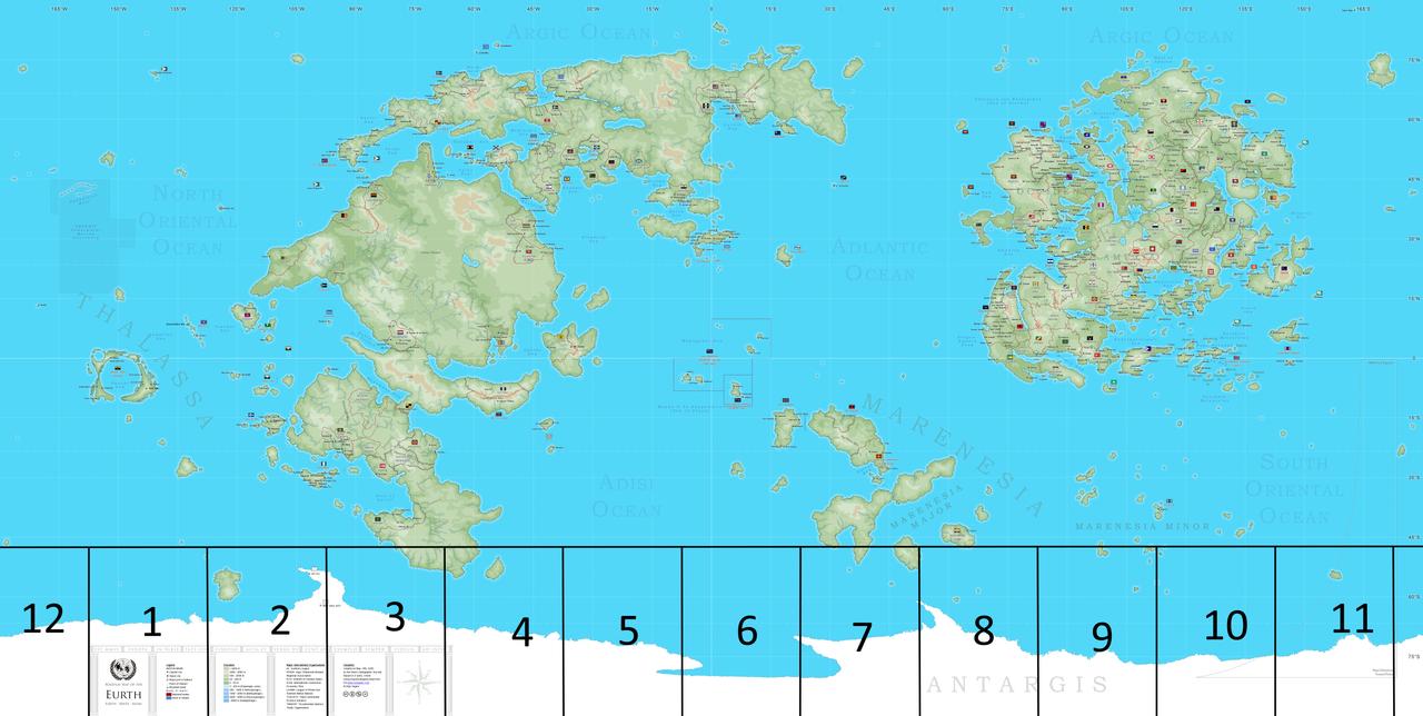 EURTH-ANTARGIC-ZONES-v1.png
