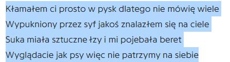 kukonik.png