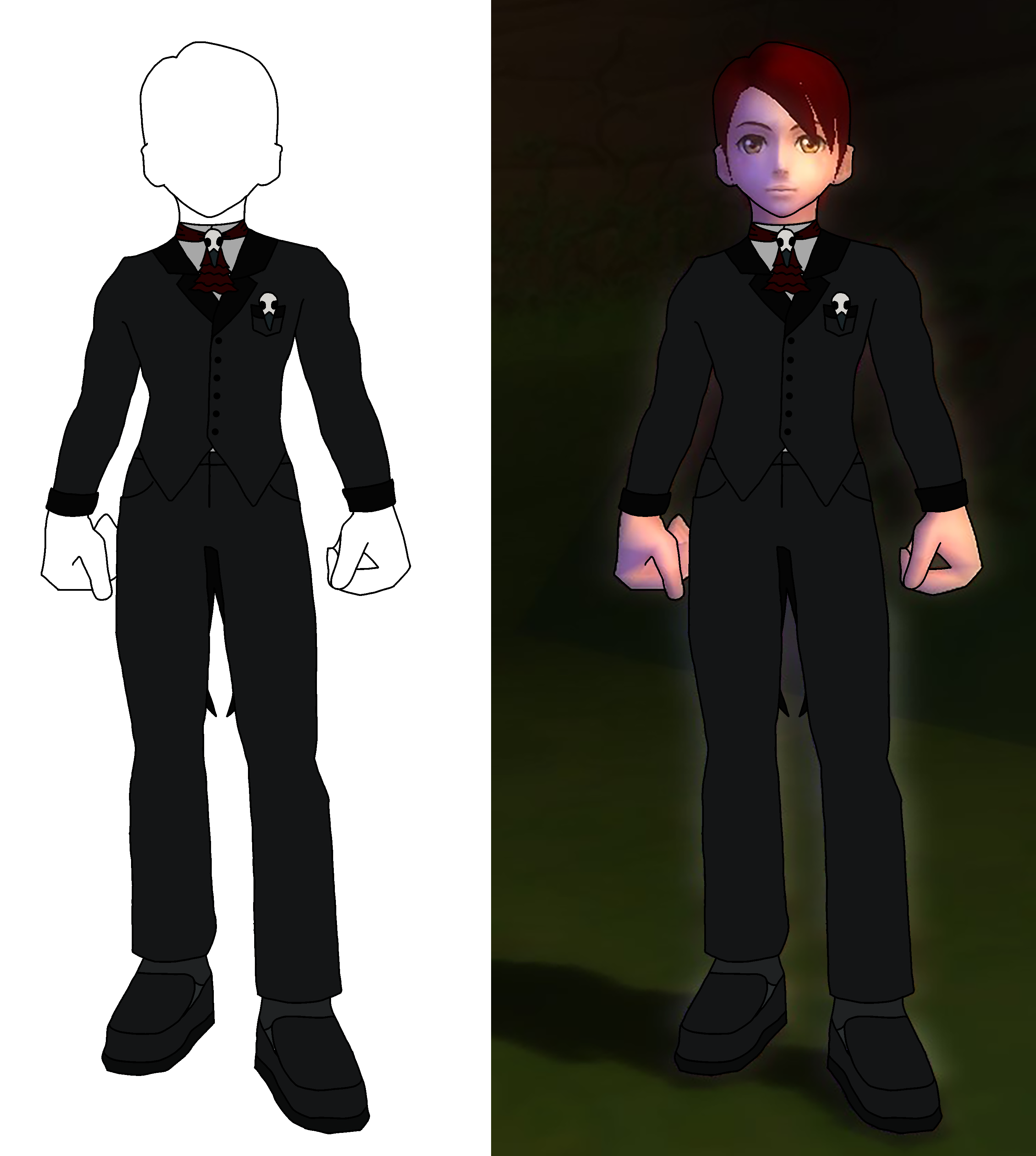 Raven_dress_male_ver._front.png