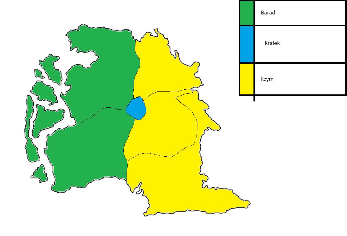 mapa_gowna_z_miastami.png