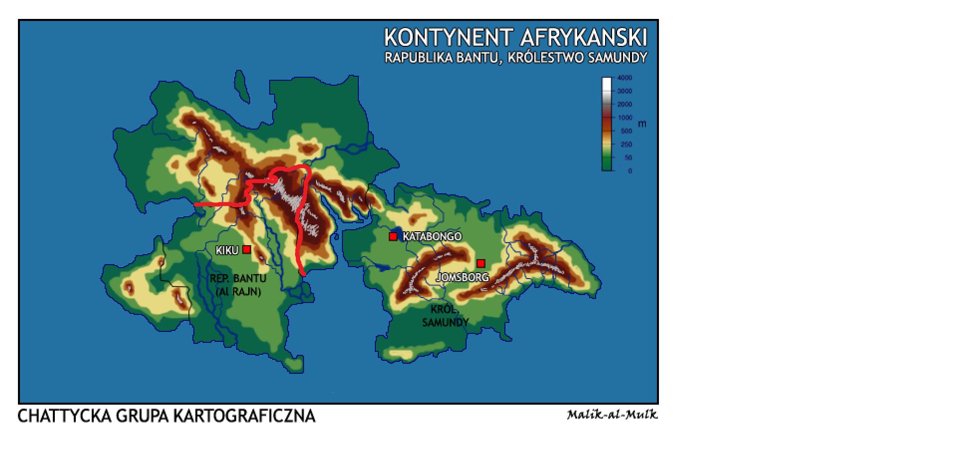 Mapa_fizyczna_1.png