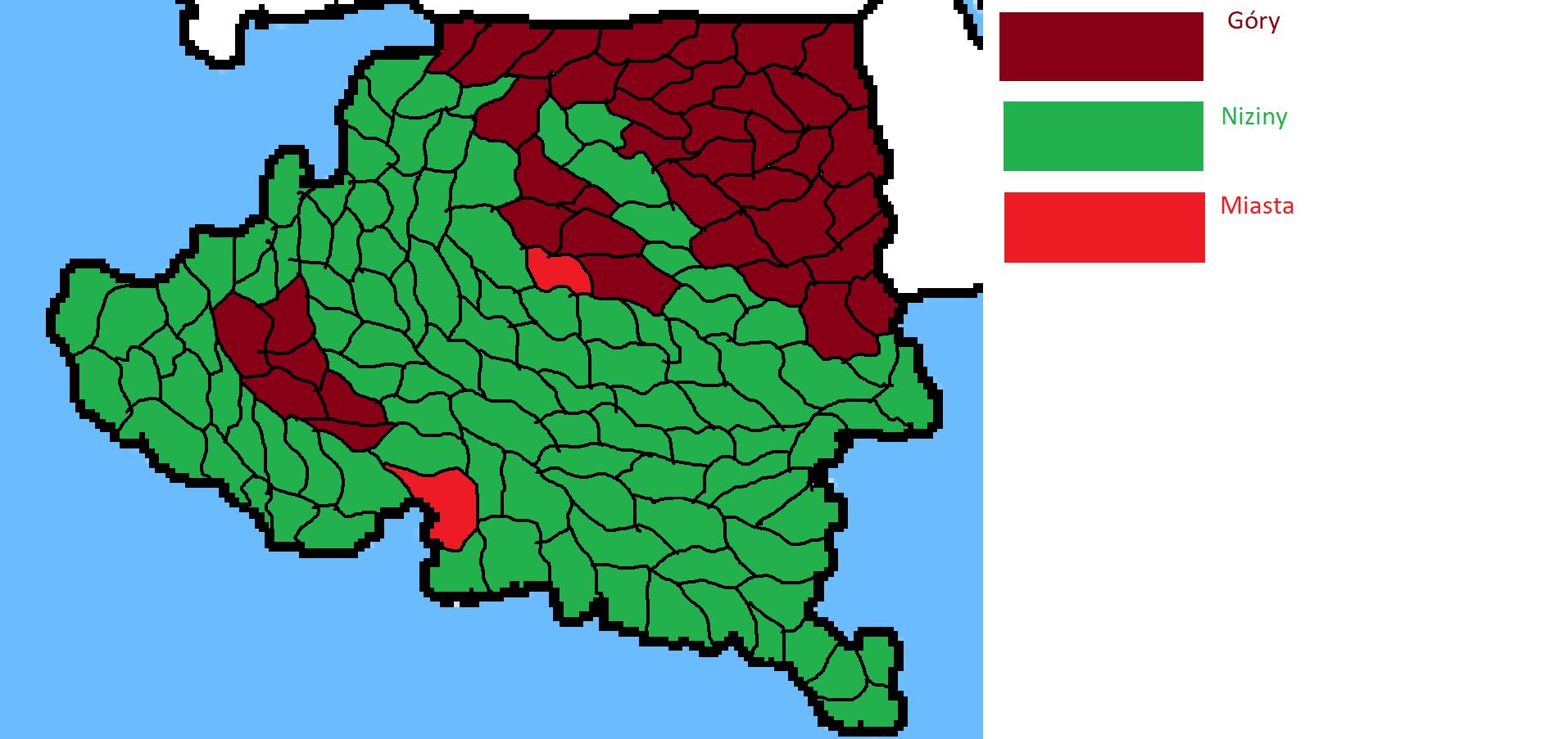 Mapa_topograficzna.png