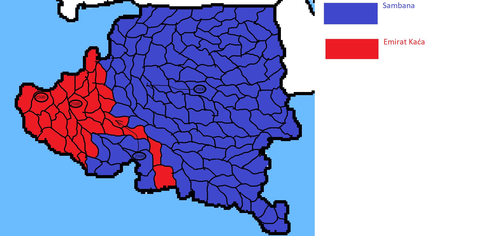 Mapa_podziau_politycznegoarmii_Sambana_1.png