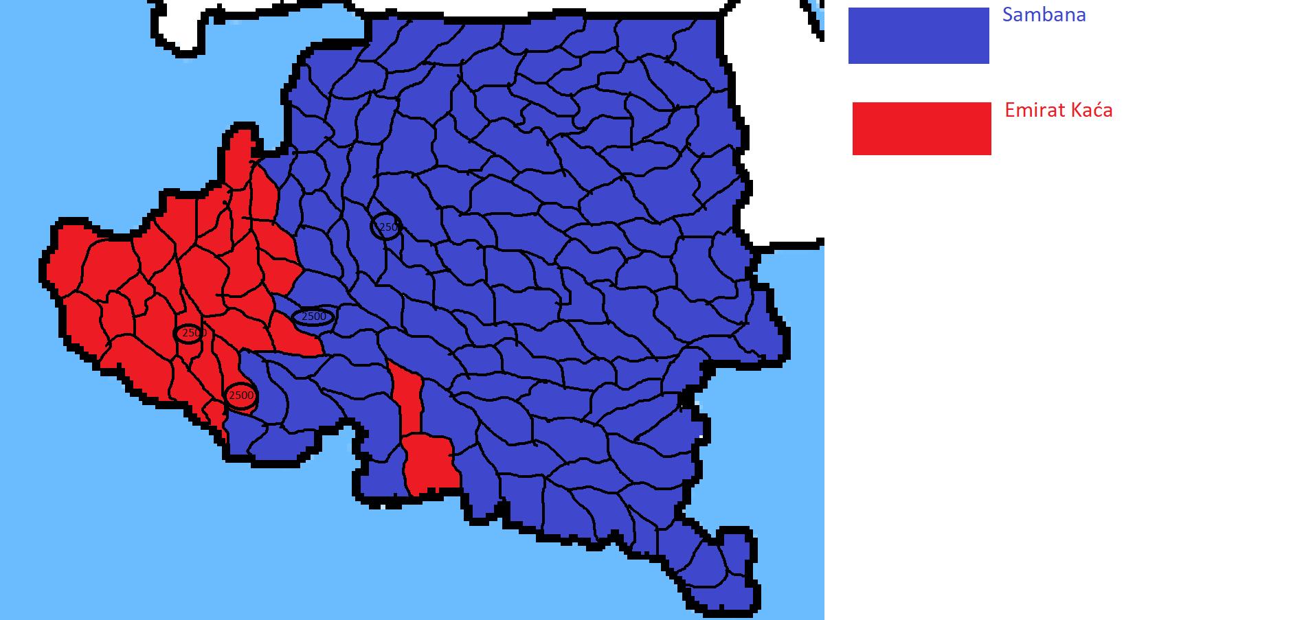 Mapa_podziau_politycznego_2.png