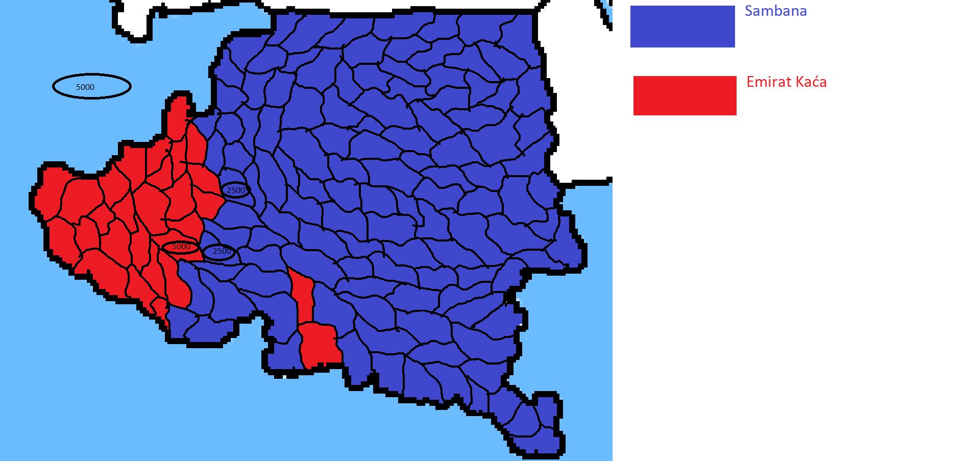 Mapa_podziau_politycznegoarmii_4.png
