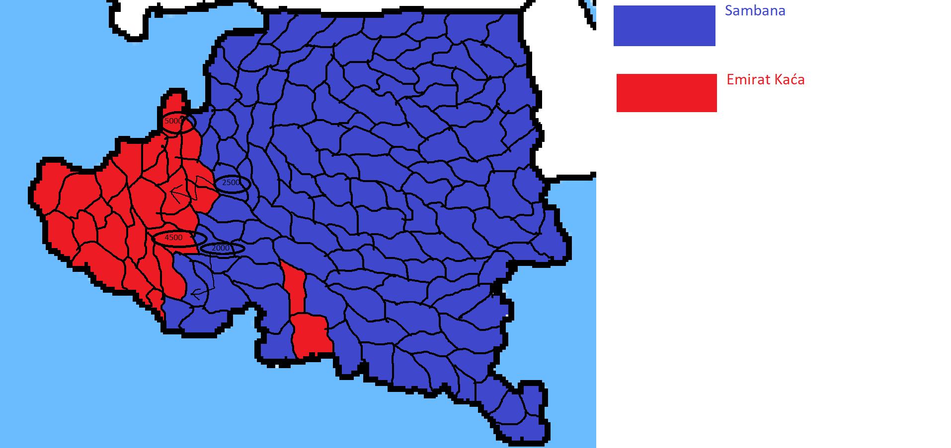 Mapa_podziau_politycznegoarmii_Sambana_3.png