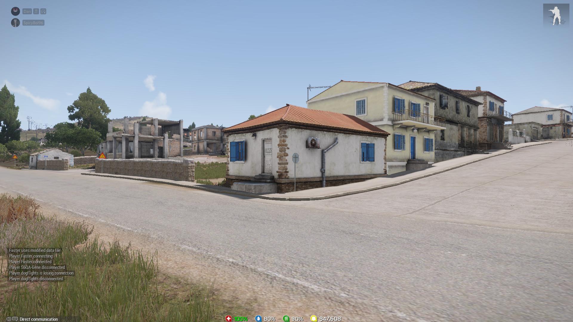ArmA_3_Screenshot_2021.09.12_-_12.10.08.83.png