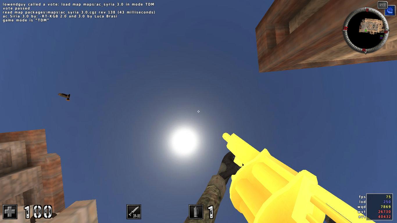 [Image: Golden_Grenade.jpg]