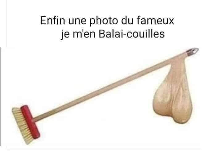 Humour et autres co..eries - Page 21 FB_IMG_1624463617356