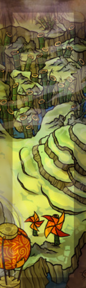 banner_3.png