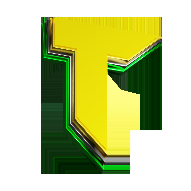 Terragoncraft
