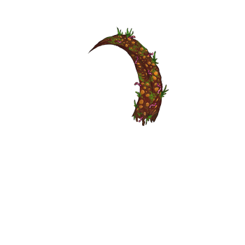 oh_worms_brighter.png