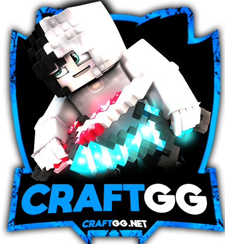 CraftGG
