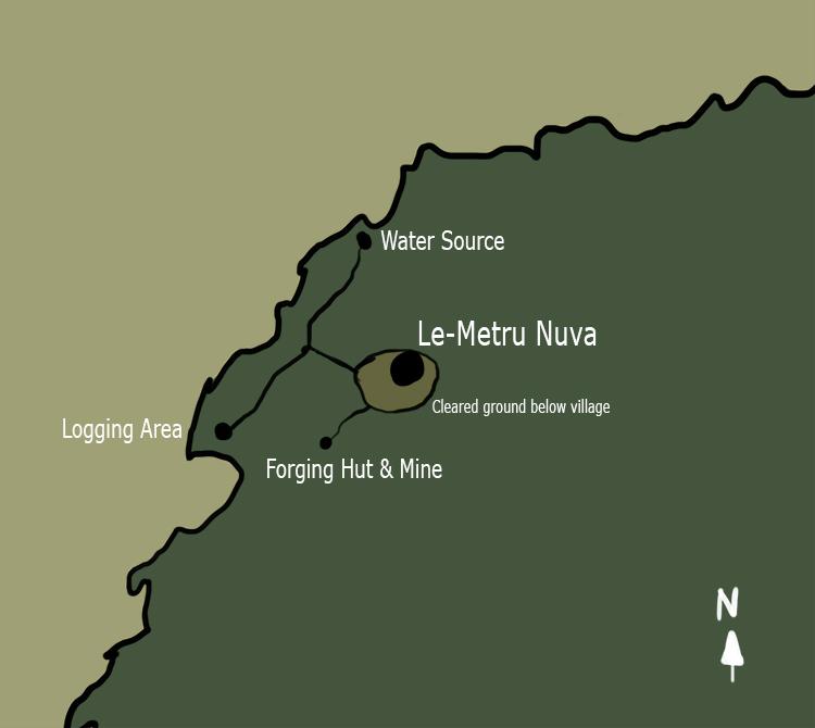 Le-Metru_Nuva_Map_1_v1.1.jpg