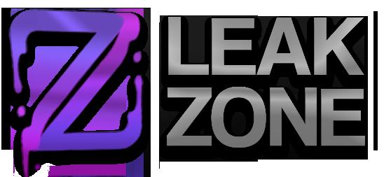 Leak Zone - Leaking & Cracking Forum