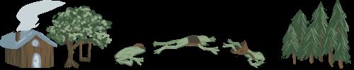 Divider_frog.png