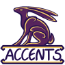sig_accents.png