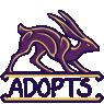 sig_adopts.png